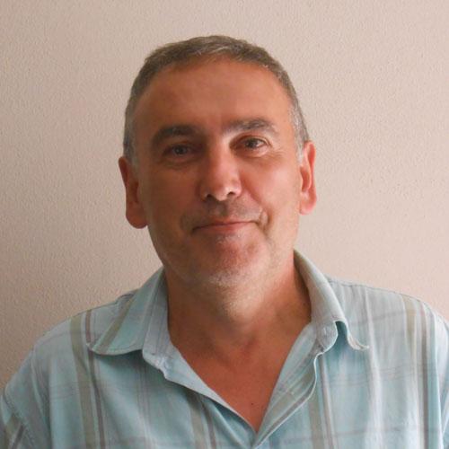 Adriano Bini